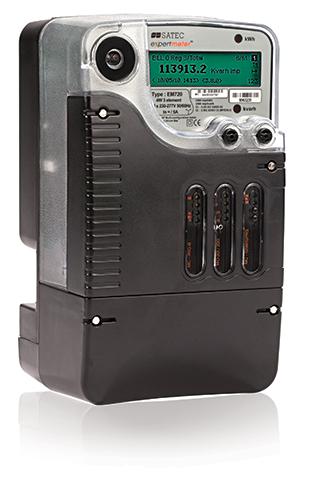 EM720 new version