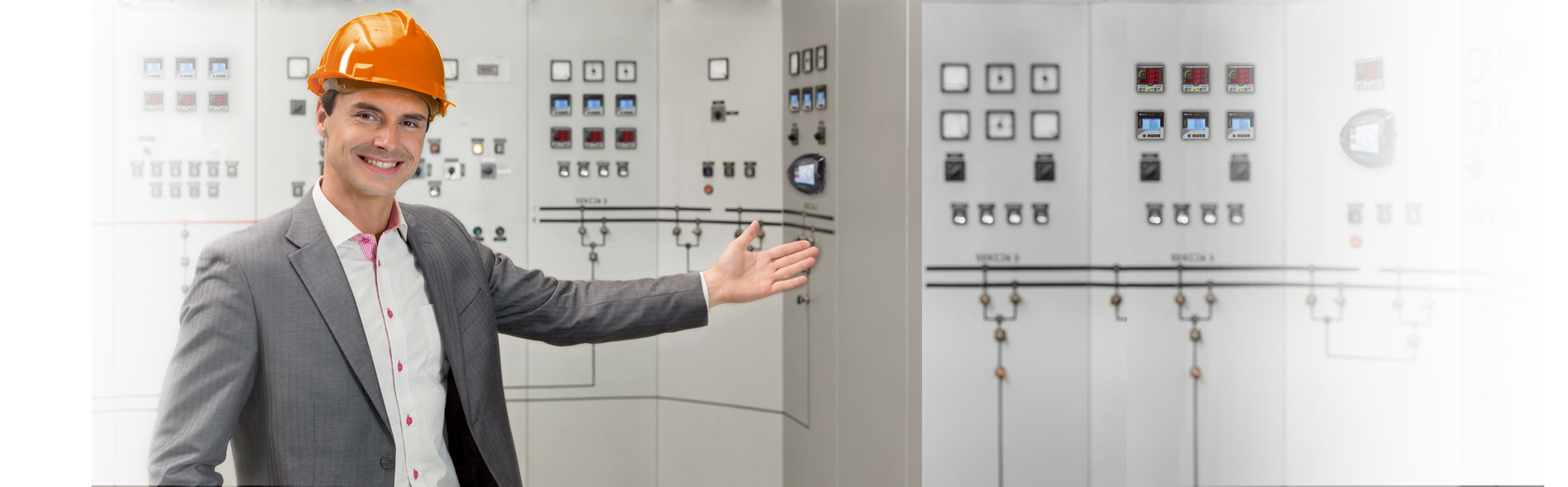 SATEC Power Quality Solutions