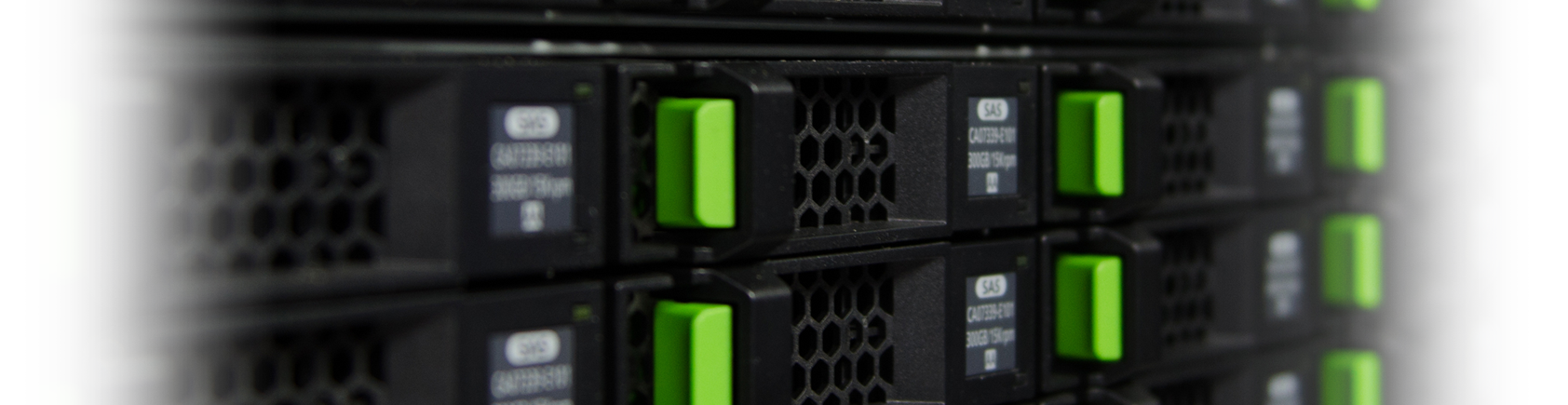 Improving Data Centers' Energy Reliability & Efficiency