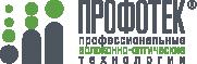 Совместная разработка SATEC и ПРОФОТЕК