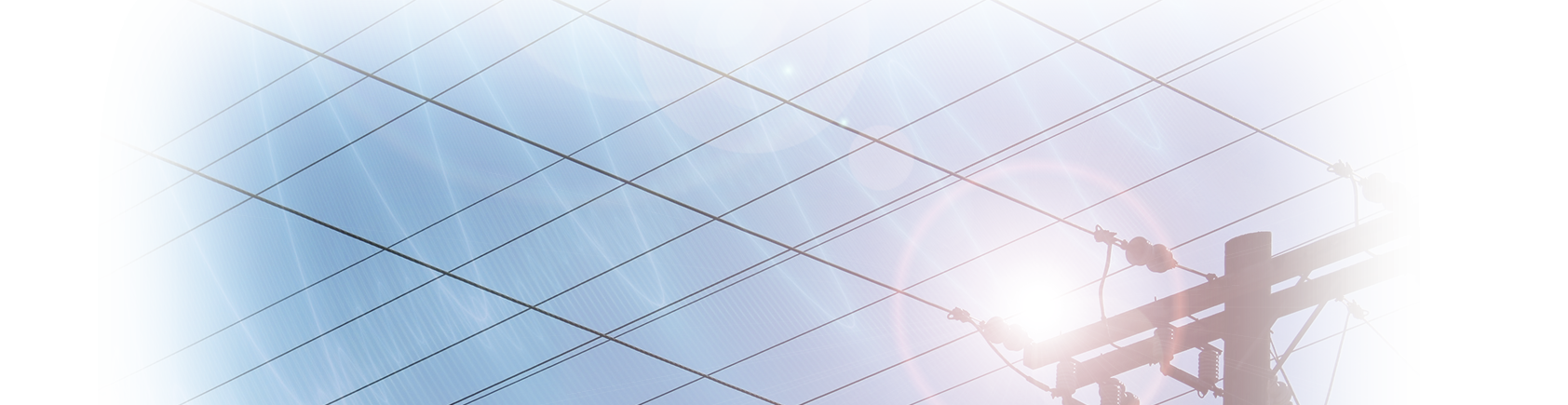 SATEC EM133 Smart DIN Rail TOU Energy Meter