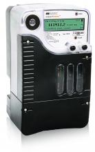 EM720 High Performance Revenue Meter