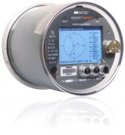 EM920 High Performance Revenue Socket Meter