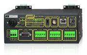 ETC2002 Intelligent Communication Device
