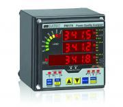 PM175 IEC Advanced Power Quality Analyzer