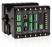 SATEC PM180 High Performance Analyzer