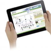 ExpertPower - מערכת ניהול אנרגיה